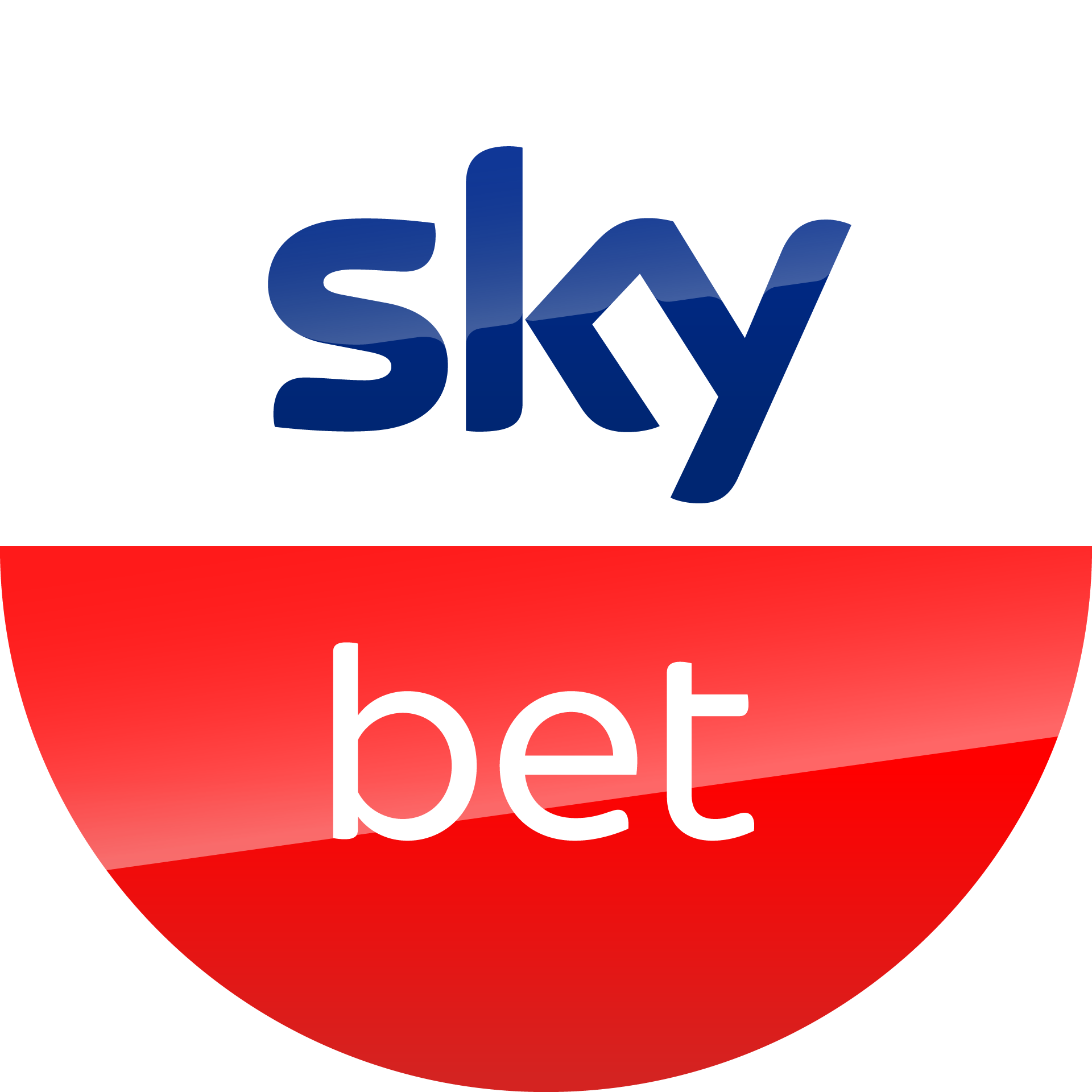 sky betting transfer odds